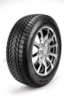Всесезонные шины Centara Vanti winter 215/60 17 дюймов новые в Санкт-Петербурге