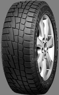 Всесезонные шины Cordiant Winter drive 195/55 15 дюймов новые в Санкт-Петербурге