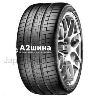 Летниe шины Vredestein Ultrac vorti 245/45 20 дюймов новые в Санкт-Петербурге