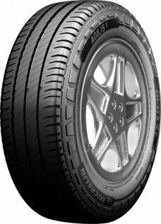 Летниe шины Michelin Agilis 3 225/70 15 дюймов новые в Санкт-Петербурге