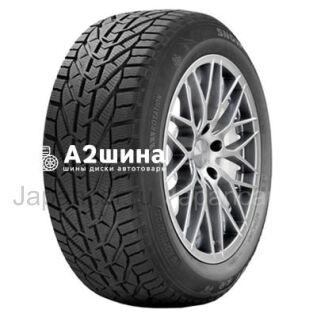 Всесезонные шины Kormoran Snow 195/55 16 дюймов новые в Санкт-Петербурге