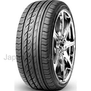 Летниe шины Centara Vanti hp 245/35 19 дюймов новые в Санкт-Петербурге