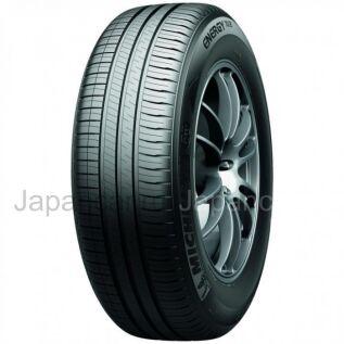 Летниe шины Michelin Energy xm2+ 195/55 15 дюймов новые в Санкт-Петербурге