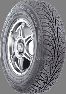 Всесезонные шины Rosava Snowgard 175/65 14 дюймов новые в Санкт-Петербурге