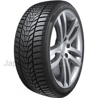 Всесезонные шины Hankook Winter i*cept evo 3 w330 245/45 18 дюймов новые в Санкт-Петербурге