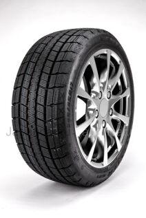 Всесезонные шины Centara Winter rx621 225/55 16 дюймов новые в Санкт-Петербурге