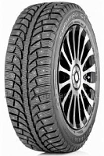 Зимние шины Gt radial Icepro 195/55 15 дюймов новые в Санкт-Петербурге