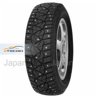 Зимние шины Goodyear Ultragrip 600 205/55 16 дюймов новые в Хабаровске