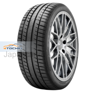 Летниe шины Kormoran Road performance 205/50 16 дюймов новые в Хабаровске