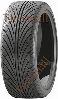 Летниe шины Goldway G2002 235/45 17 дюймов новые в Москве