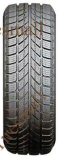 Летниe шины Horizon Hw505 315/35 20 дюймов новые в Москве