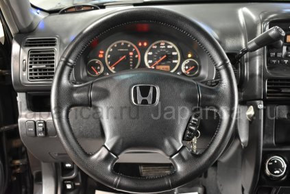 Honda CR-V 2004 года в Кирове
