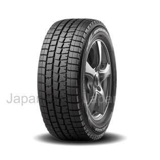 Зимние шины Dunlop Winter maxx wm01 215/70 15 дюймов новые во Владивостоке