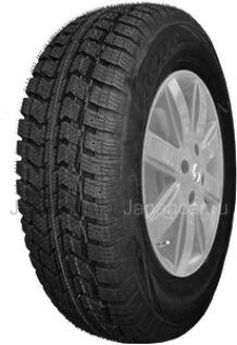 Зимние шины Viatti Vetore inverno v-524 215/65 16 дюймов новые в Мытищах