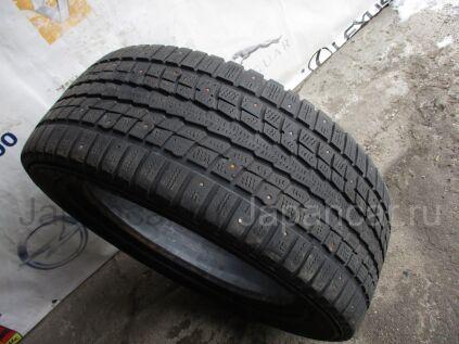 Летниe шины Dunlop Sp winter ice 01 05/55 16 дюймов б/у в Москве