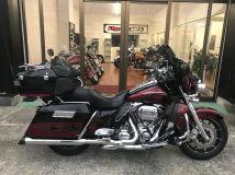 мотоцикл HARLEY-DAVIDSON CVO FLTRXSE ROADGLIDECUSTOM