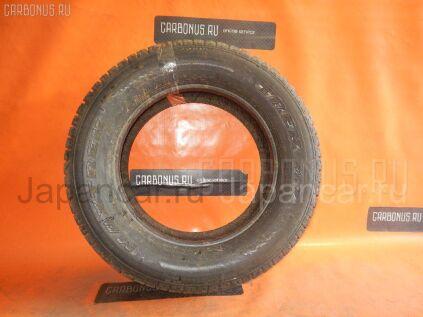 Зимние шины Maxtrek M7 265/60 18 дюймов новые во Владивостоке