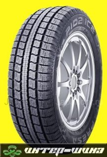 Зимние шины Presa Pi02 185/70 14 дюймов новые во Владивостоке
