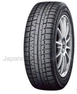 Зимние шины Yokohama 215/55 16 дюймов новые в Красноярске