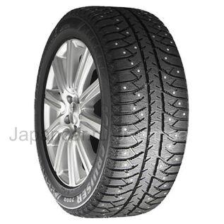 Зимние шины Bridgestone 215/45 17 дюймов новые в Красноярске