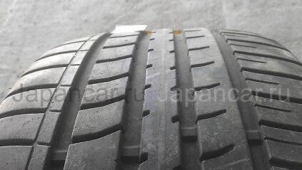 Летниe шины Goodyear 245/45 17 дюймов б/у в Новосибирске