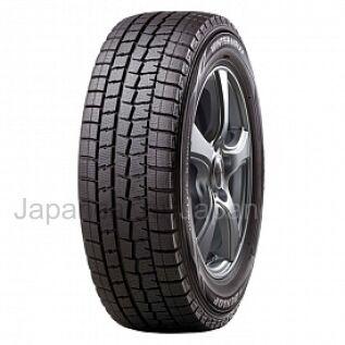 Зимние шины Dunlop Winter maxx wm01 215/60 16 дюймов новые во Владивостоке