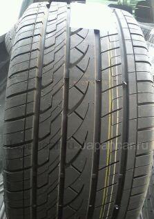 Летниe шины Durun 275/45 20 дюймов новые в Тюмени