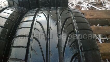 Летниe шины Pinso Tyres 205/45 17 дюймов б/у в Челябинске
