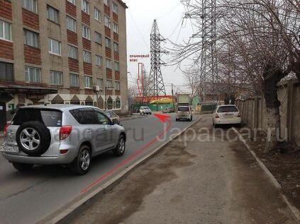 Летниe шины Toyo Proxes cf1 195/65 14 дюймов новые во Владивостоке