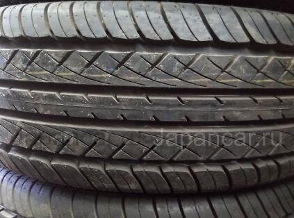 Летниe шины Durun A2000 215/70 15 дюймов новые в Хабаровске