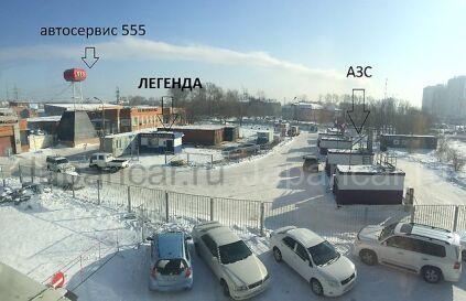 Летниe шины Wideway Powerway a/t 235/70 16 дюймов новые в Хабаровске