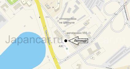 Летниe шины Wideway Energyway 215/65 16 дюймов новые в Хабаровске
