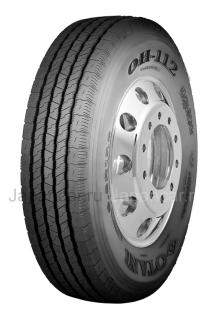 Всесезонные шины Otani Oh-112 9.5 175 дюймов новые во Владивостоке