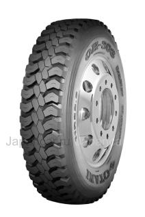 Всесезонные шины Otani Oh-303 10.00 20 дюймов новые во Владивостоке