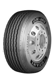 Всесезонные шины Otani Oh-102 385/65 225 дюймов новые во Владивостоке