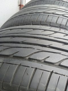 Летниe шины Dunlop 195/65/15 0 дюймов б/у в