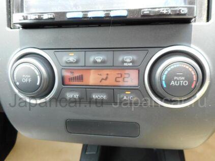 Nissan Leaf 2012 года в Чите