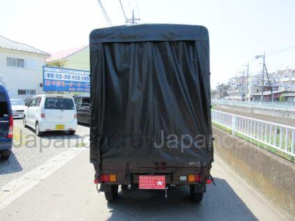 Subaru Sambar Truck 2013 года в Японии