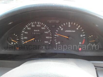 Nissan Serena 1992 года в Уссурийске