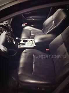 Nissan Teana 2014 года в Москве