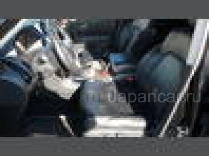 Nissan Patrol 2010 года в Чите