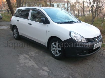 Прокат авто от 700р во Владивостоке
