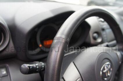 Проверка и осмотр автомобилей перед покупкой в Томске. Толщиномер. в Томске