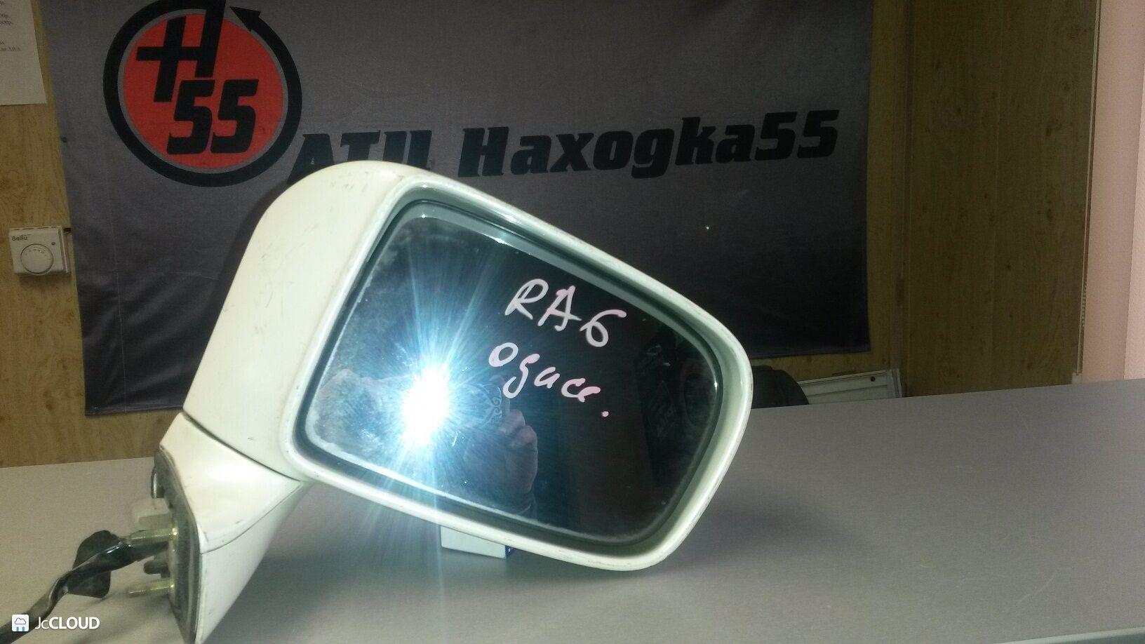 зеркало HONDA ODYSSEY Омск