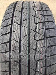 Зимние шины Roadcruza Rw777 275/40 19 дюймов новые в Уссурийске