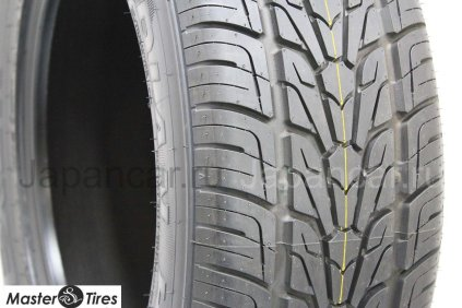 Летниe шины Nexen Hp 275/55 20 дюймов новые в Уссурийске