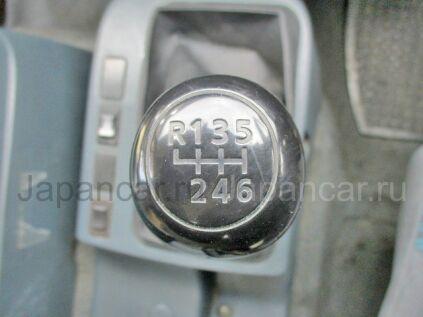Фургон UD TRUCKS condor 2004 года во Владивостоке