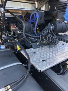 Седельный тягач КАМАЗ 65116 2020 года в Набережных Челнах
