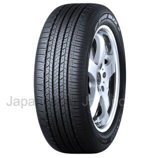 Летниe шины Dunlop Sp sport maxx a1 235/55 19 дюймов новые в Москве