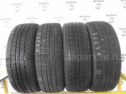 Всесезонные шины Nankang Corsafa 205/65 16 дюймов б/у в Артеме